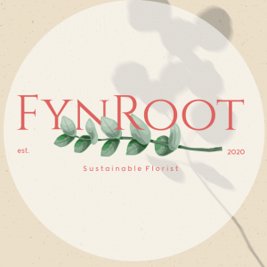 FynRoot Crowdfunding